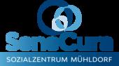 SeneCura Sozialzentrum Mühldorf Logo